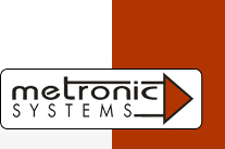 Metronic Systems